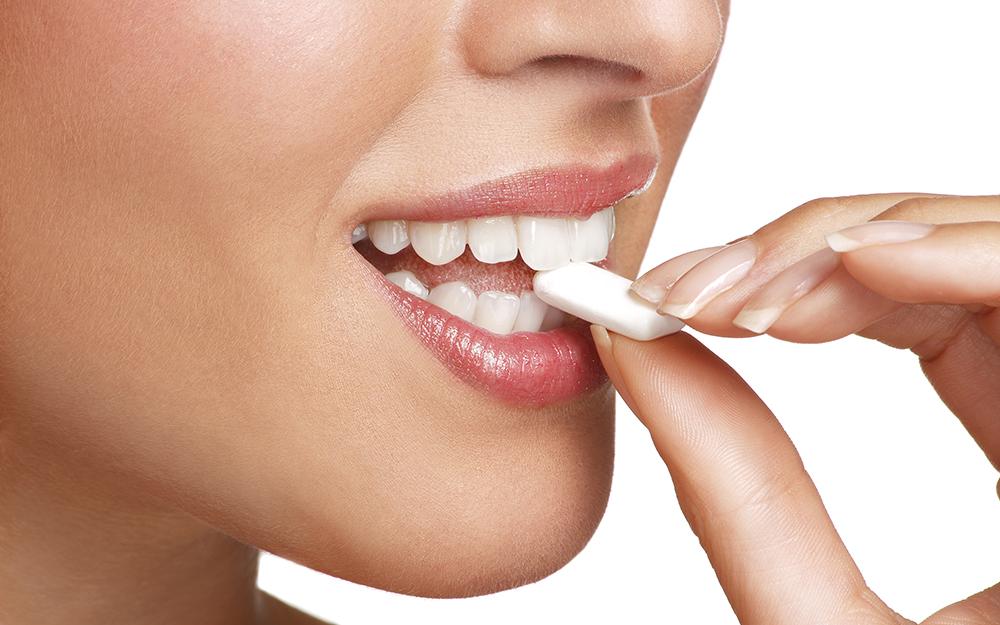 xylitol-healthy-teeth-gum